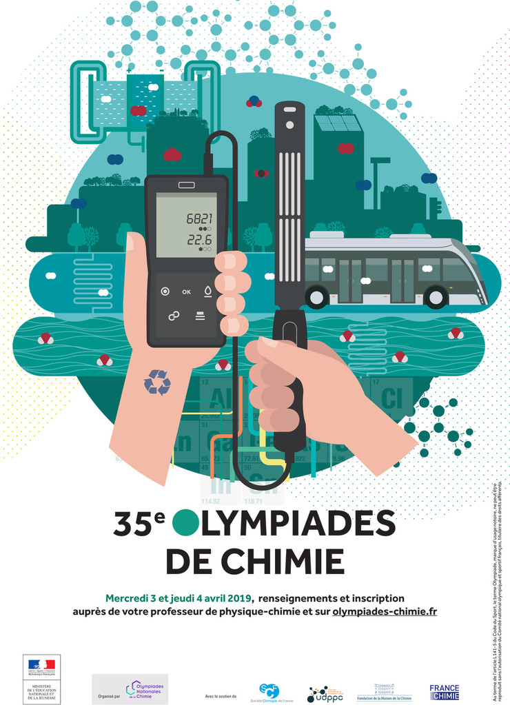 2019 olympiades chimie 1027349189