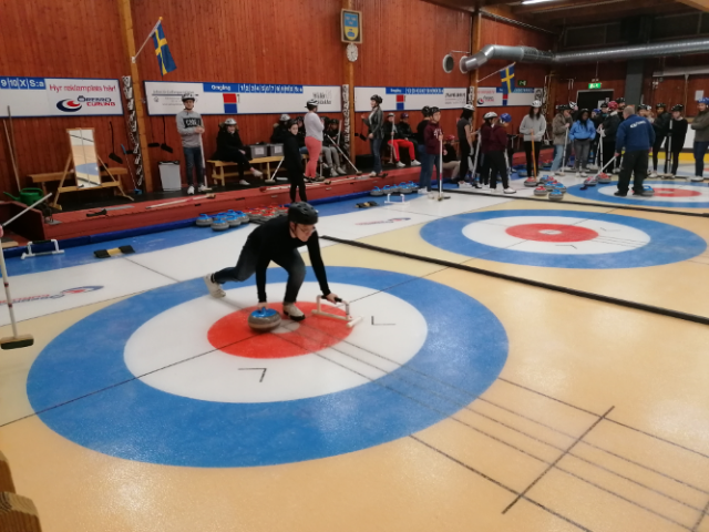 Sude curling 1